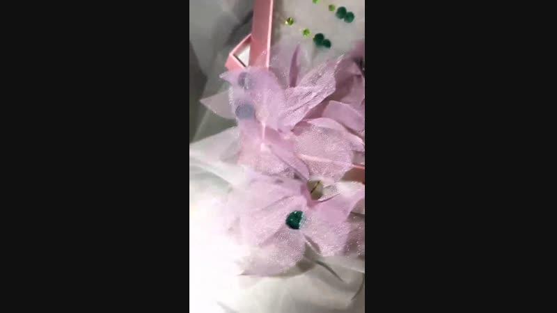 Video_2018-11-09_22-36-56_ffvideo_2_0_83776_1.mp4