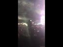 Camera Man Dancing (Nice • On The Run II Tour)