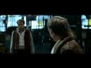 БРАТЬЯ КАРАМАЗОВЫ (2008) - драма, экранизация. Петр Зеленка