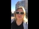 Екатерина Барсукова — Live