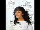 Светлана Малова - Без пятна и порока альбом «я и Ты», 2012