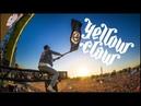 YELLOW CLAW MARTIN GARRIX TIMMY TRUMPET HARD STYLE Mashup Music Video HD HQ