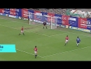 Джанфранко Дзола против «Манчестер Юнайтед» / vk.com/chelsea