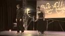Salsa Show MusicBox by Riddim Coco Fred Hasta la Vista Mozart Klazz Brothers