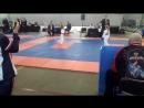Первенство Самарской области по каратэ