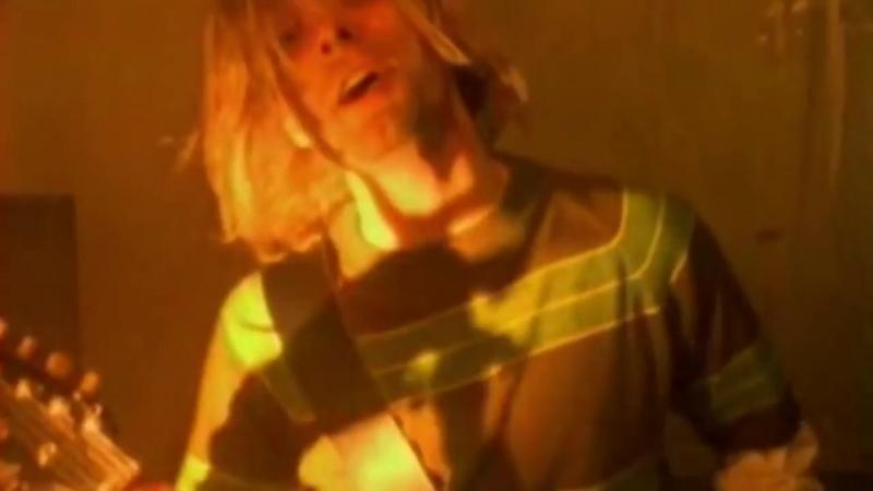 Nirvana vs. Europe - The Final Teen Spirit ᴴᴰ (mashup by Wax Audio) Redux