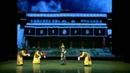 Tibetan Opera Choegyal Norsang by Nyare Lhamo Tsokpa from Tibet 1 8
