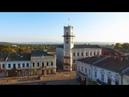 Історія міської ратуші Коломиї