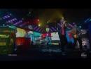 Bastille - Quarter Past Midnight Jimmy Kimmel Live!