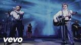 Bruno &amp Marrone - Inevit