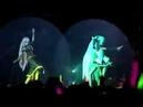 Концерт Вокалоидов 3DMusVid net
