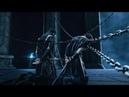 《爵迹2》L.O.R.D,Legend of Ravaging Dynasties 主题曲《就算》MV