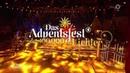 Florian Silbereisen - Das Adventsfest der 100.000 Lichter 2018 ganze Show