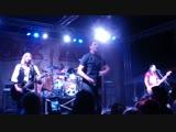ADELITAS WAY _Still Hungry_ Live 6-9-18