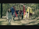 Baila Sin Miedo - LemonGrass (Испанская версия)
