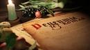 Анонс Рецепты из котла 19 01 19