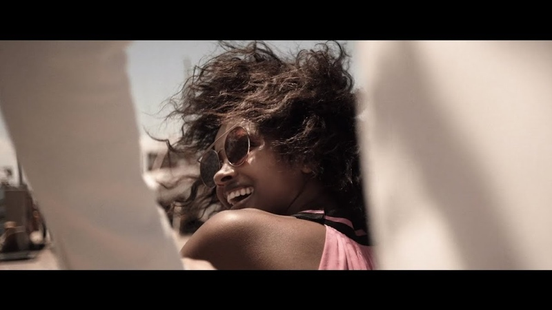 Jay Sean - Ride It (DJ Junior CNYTFK Remix)(Video Edit)