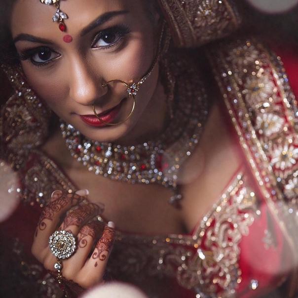 Zohaib Ali  свадебный фотограф из Индии.