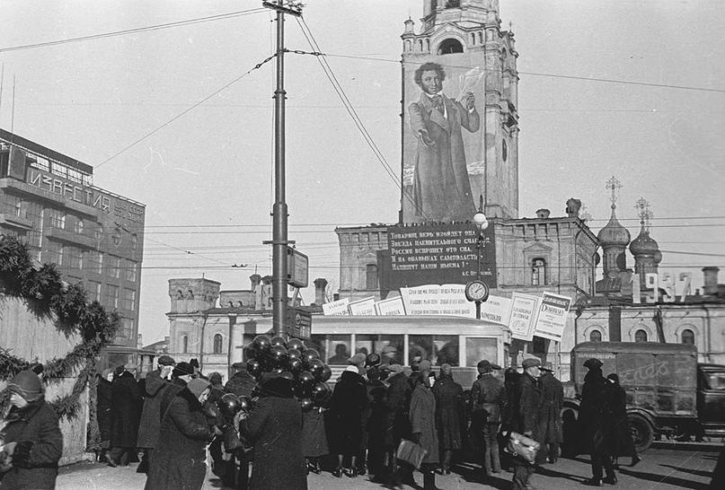 Отзывы о клубе москва 1930 свингеры вечеринки в ночных клубах стрептиз