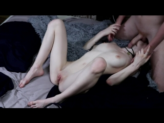 Littlereislin - gangbang, dp , sex , anal , cum , facial , blowjob , group , deepthroat , gagging , lesbo