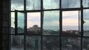 Хорошая цена на квартиру с видом на море в Центральном Сочи