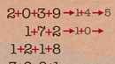 Трюк для проверки вычислений [Numberphile]