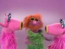 The Muppets - Mah-Nà Mah-Nà (The Muppet Show) 1976