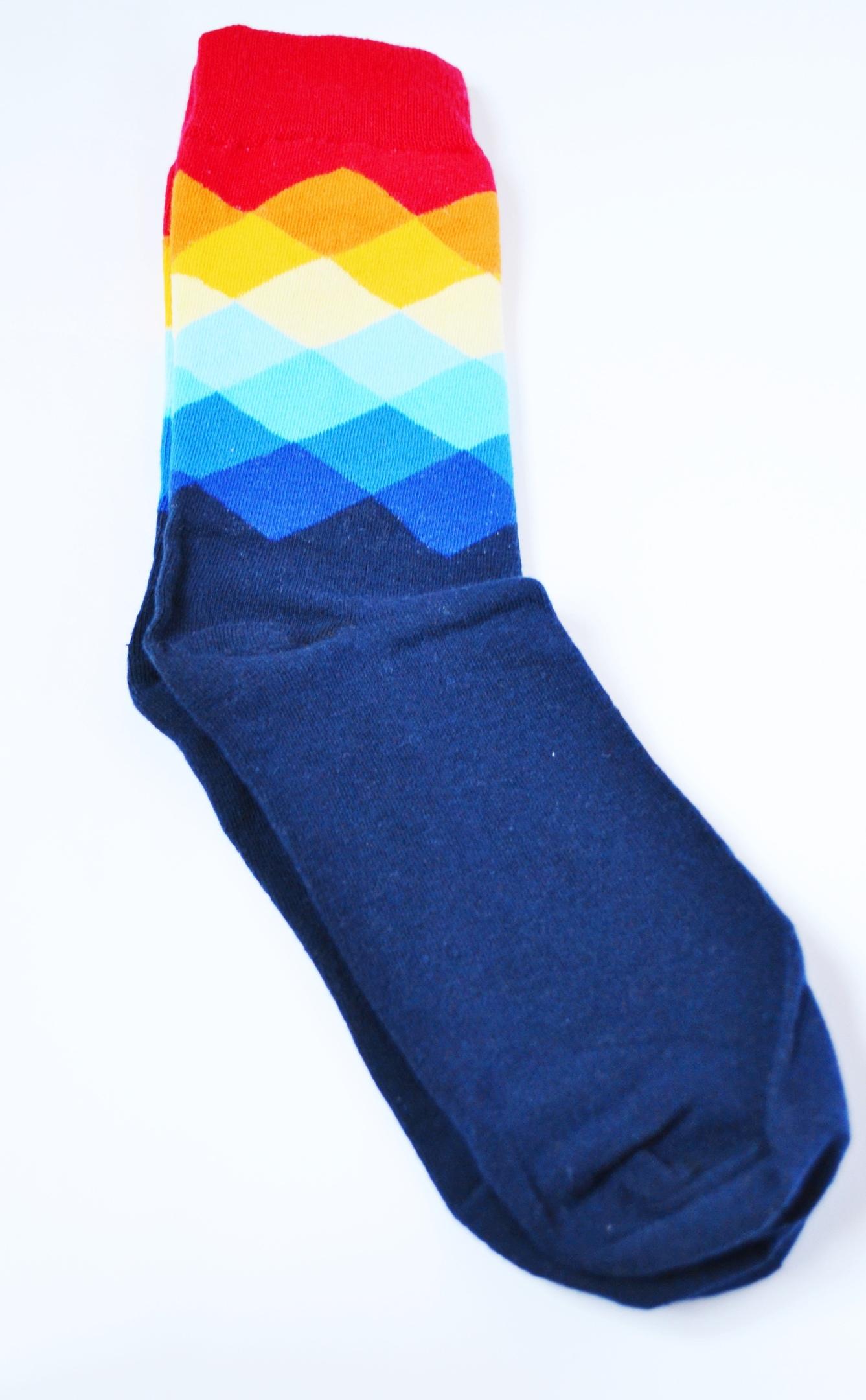 2 Быстро_пост про носки от XQ7700 Storе