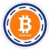 Bitcoin interest | BCI - зарабатывай сберегая