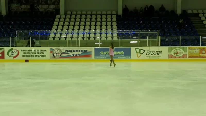 08.12.2018 Заинск (1Ю) (29.66)