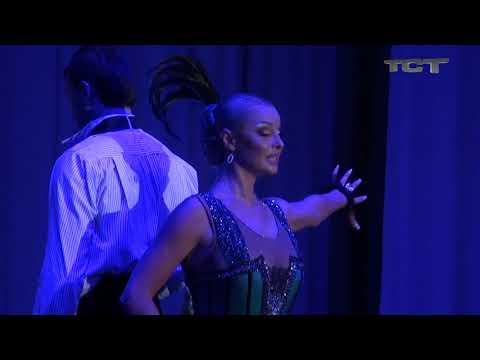 Архив ТСТ 2013 Концерт А Волочковой