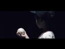 TigerJK(타이거JK) - 이글거려 (Feat. YOON MIRAE(윤미래), Bizzy)