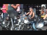 Motorhead (Orgasmatron) - Daytona Bike Week Super Bowl Of Biker Chicks (2018)