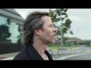 ДЖЕК АЙРИШ / JACK IRISH s03e04 720p FocusStudio