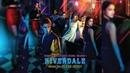 01 Riverdale Riverdale Season 1 Original Score Blake Neely