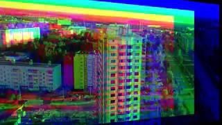 21 школа Ковров 24 05 19 DJI Spark