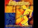 L'Amour Magica Amor - Oliver Shanti