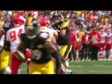 NFL 2018-2019 Week 02 Condensed Games New England Patriots - Jacksonville Jaguars EN