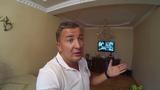 Дом в Сочи, Центральный р-н, 250 м2 с ремонтом! Скидка 50. ШАНС!!!!