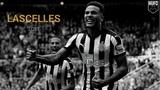 Jamaal Lascelles Defensive Skills &amp Goals 2017