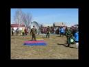 Приемы рукопашного боя с автоматом и без. Тактическое видение на поле боя. Отражение и нападения противника.