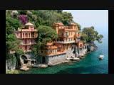 Italy music__Итальянская музыка
