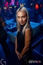 Mariya Domanova фото #12
