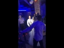 Анна Праздничная Live