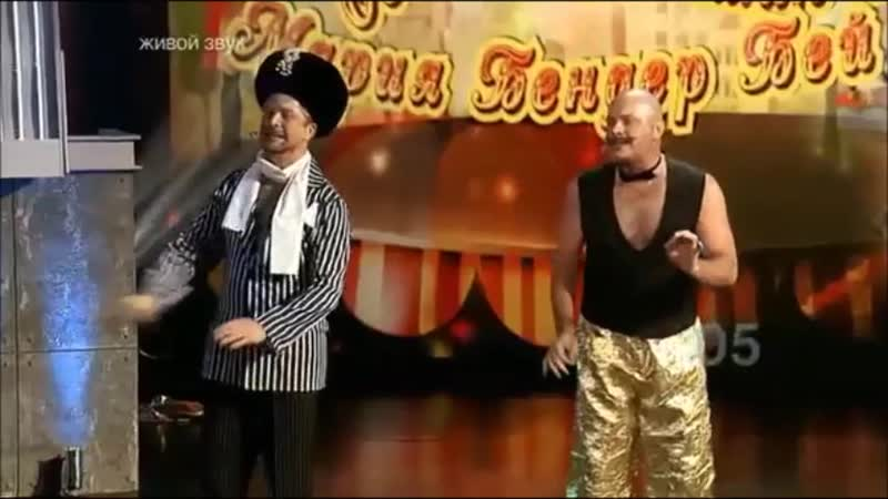 Алексей Кортнев, Валдис Пельш ( сл. Ю.Кима) - Белеет мой парус