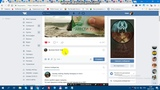 Итоги JackPot 06.07.18 vk.comcsgo.halsi
