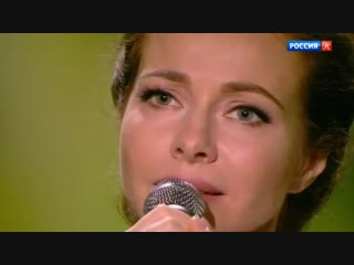 Екатерина Гусева - Если б не было войны