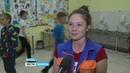 В Удмуртии стартовали плановые проверки детских лагерей