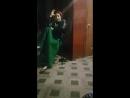 Дима Орлов Live