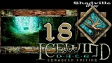 Icewind Dale Прохождение #18 Зуб Змия